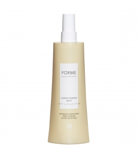 Sim Forme Essentials Conditioning Mist