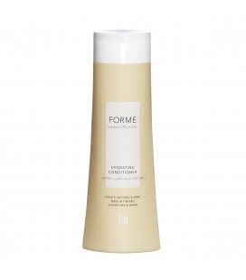 Sim Forme Essentials Hydrating Conditioner