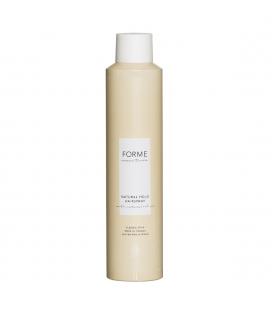 Sim Forme Essentials Natural Hold Hairspray