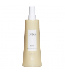Sim Forme Essentials Setting Lotion