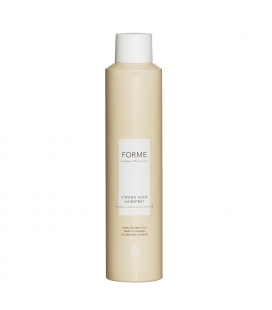 Sim Forme Essentials Strong Hold Hairspray