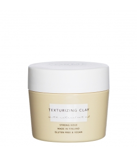 Sim Forme Essentials Texturizing Clay