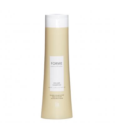 Sim Forme Essentials Volume Shampoo