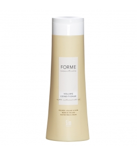 Sim Forme Essentials Volume Conditioner
