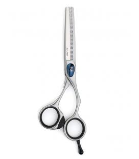Joewell FX Pro E40 thinning scissors