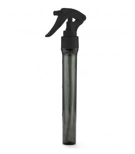 Eagle Fortress Pocket Spray Bottle