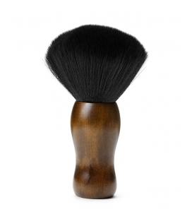Bravehead Wooden Neck Brush Soft