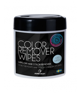 Hair Color Wipes