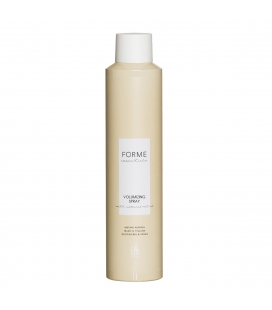 Sim Forme Essentials Volumizing Spray