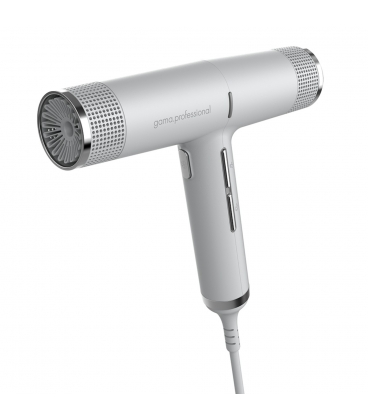 GA.MA IQ Perfetto Hair Dryer
