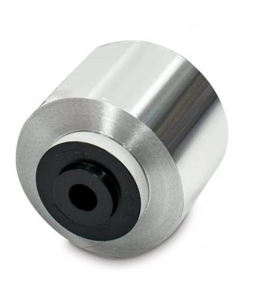 Procare 24*7 Refill Foil 120mm x 500m