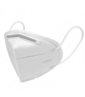 KN95/FFP2 respiraator näomask