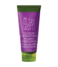 Little Green Kids Conditioning Rinse