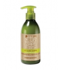 Little Green Kids Lice Guard Shampoo