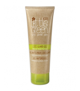 Little Green Kids Lice Guard Gel
