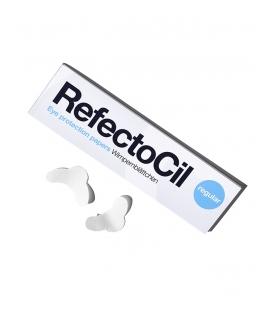 RefectoCil Silmakaitsepaberid