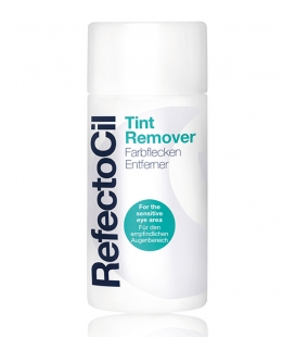 RefectoCil Tint Remover