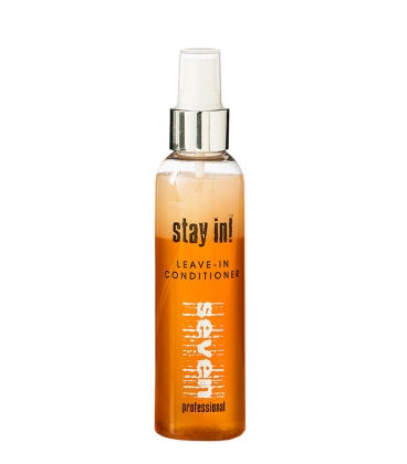 Seven - Stay In! Leave-in Conditioner