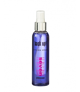 Seven - Back Up Styling Spray