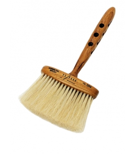 Y.S. Park Horse Tail Brush