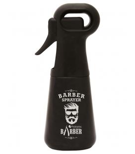 Hairway Barber veeprits