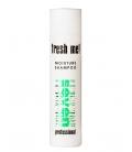 Seven Fresh Me! Moisture Shampoo