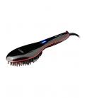 Beox - Hair Straightener Brush