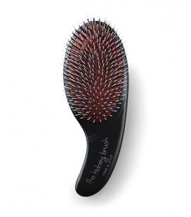 Olivia Garden - Kidney Brush