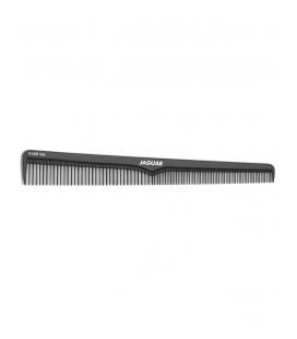 Jaguar - Cutting Comb A-Line 505