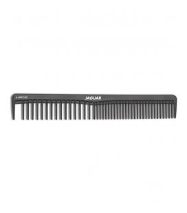 Jaguar - Cutting Comb A-Line 520