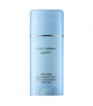 Dolce & Gabbana - Light Blue Deostick