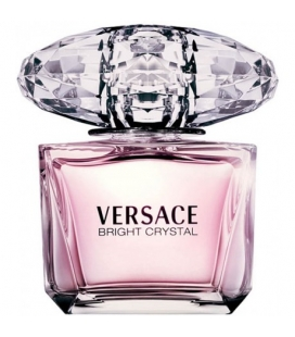 Versace - Bright Crystal EDT