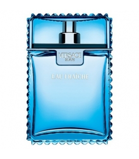 Versace - Man Eau Fraiche EDT