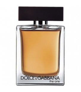 Dolce & Gabbana - The One EDT