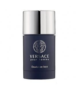 Versace - Pour Homme Deostick 75ml