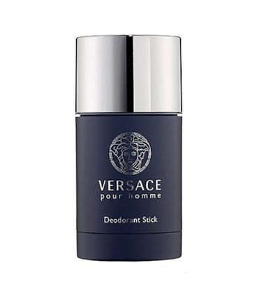 Versace - Pour Homme Deostick