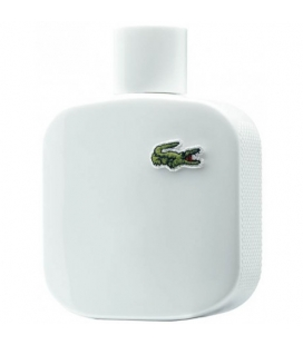 Lacoste Eau The Lacoste L.12.12 Blanc EDT 100ml