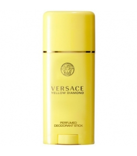 Versace - Yellow Diamond Deostick