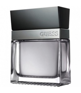 Guess - Seductive EDT