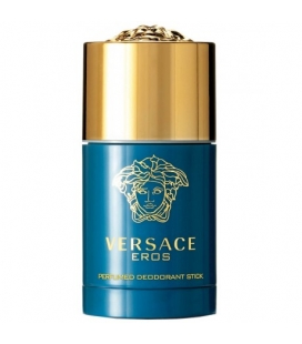Versace Eros Deostick 75ml