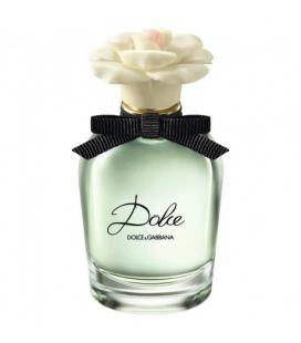 Dolce & Gabbana - Dolce EDP