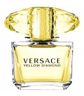 Versace - Yellow Diamond EDT