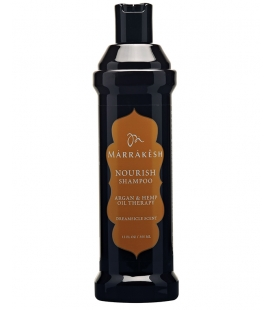 Marrakesh - Nourish Shampoo Dreamsicle