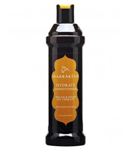 Marrakesh Hydrate Conditioner Dreamsicle