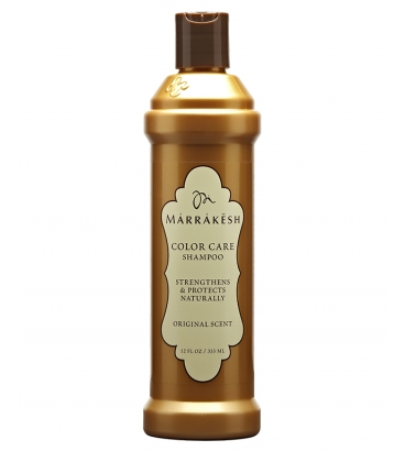 Marrakesh - Color Care Shampoo