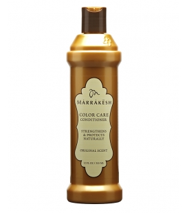Marrakesh - Color Care Conditioner