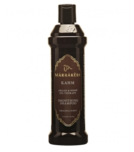 Marrakesh - Kahm Smoothing Shampoo