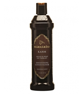 Marrakesh - Kahm Smoothing Conditioner