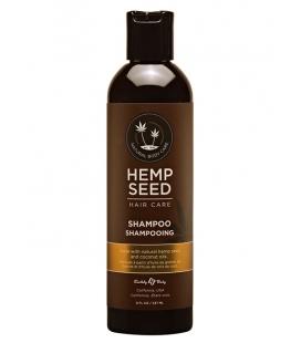 Hemp Seed Shampoo