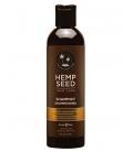 Hemp Seed - Shampoo